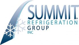 Summit Refrigeration Group