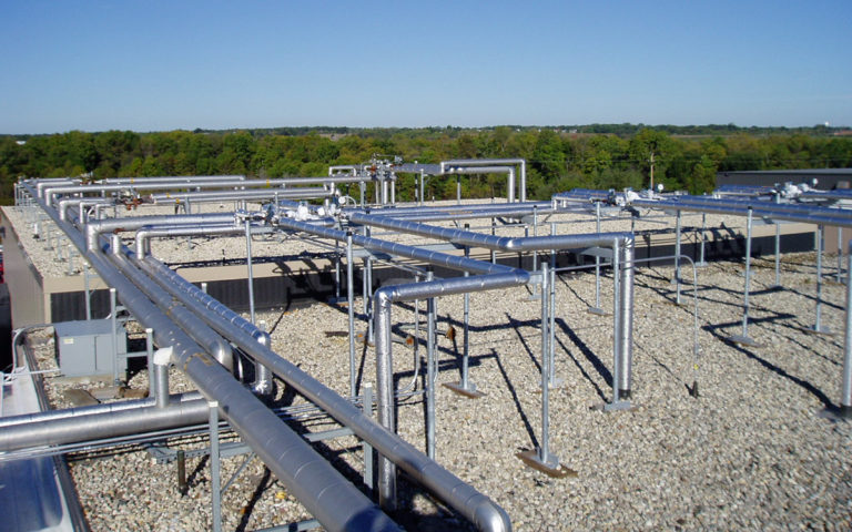 CONSTRUCTION_PAGE_piping