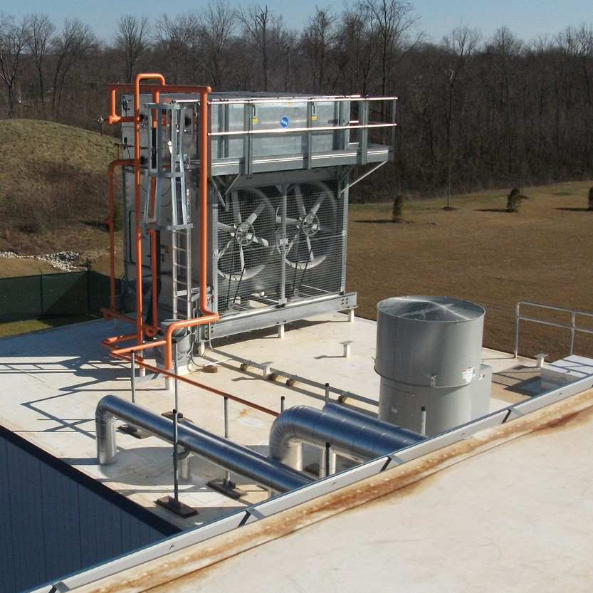 Two-Stage-Central-Ammonia-System__Pharmaceutical-Logistics-Facility_Louisville-KY