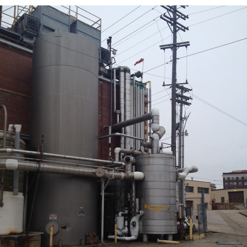 Vessel_Replacement_Indiana